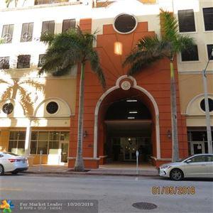 357 Almeria Ave, Coral Gables, FL, 33134,  Home For Sale