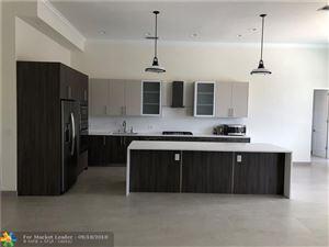 16426 31st Ave, North Miami Beach, FL, 33160,  Home For Sale