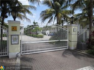 2660 8th Ave, Wilton Manors, FL, 33334,  Home For Sale