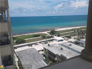 9195 Collins Ave, Surfside, FL, 33154,  Home For Sale