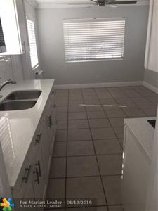408 HIBISCUS AV, Pompano Beach, FL, 33062,  Home For Sale