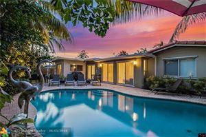 2000 26TH DR, Wilton Manors, FL, 33306,  Home For Sale