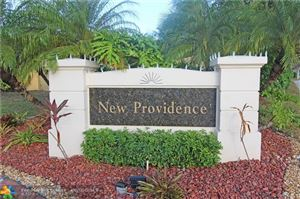 913 149th Way, Sunrise, FL, 33326,  Home For Sale