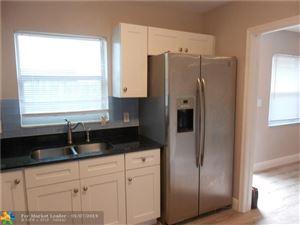 118-120 9th Ave, Deerfield Beach, FL, 33441,  Home For Sale