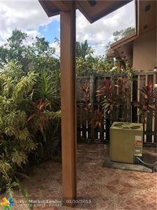 6783 186th Ln, Hialeah, FL, 33015,  Home For Sale