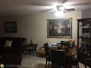 6292 186th St, Hialeah, FL, 33015,  Home For Sale