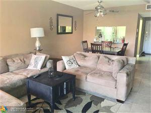 1246 Military Trl, Deerfield Beach, FL, 33442,  Home For Sale