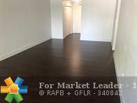 1800 Sans Souci Blvd, North Miami, FL, 33181,  Home For Sale