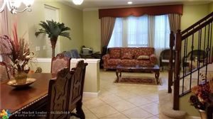 , Sunrise, FL, 33323,  Home For Sale