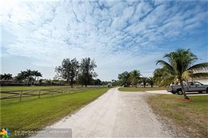 1751 118th Ave, Plantation, FL, 33323,  Home For Sale