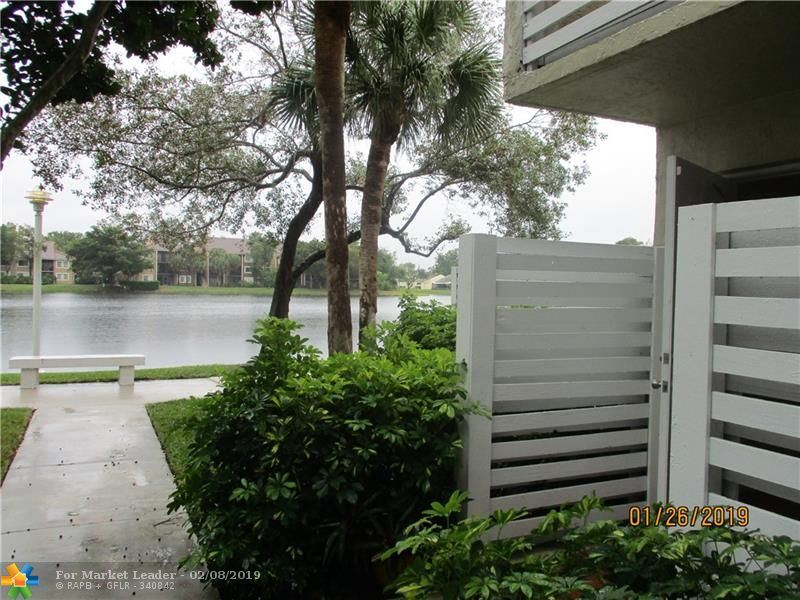 566 97th Ave, Plantation, FL, 33324, Arbor Courts Home For Sale