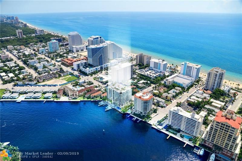 321 at Water's Edge Properties For Sale