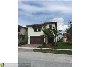 8751 102nd Pl, Doral, FL, 33178,  Home For Sale