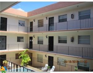1735 164th St, North Miami Beach, FL, 33162, HAIFA CONDO Home For Sale