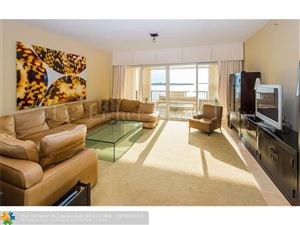 5152 FISHER ISLAND DR, Fisher Island, FL, 33109, BAYVIEW AT FISHER ISLAND Home For Sale