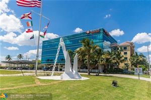 1510 17th Street #200A, Fort Lauderdale, FL, 33316,  Home For Sale
