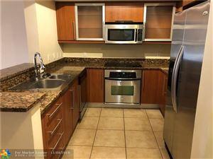 888 Douglas Rd, Coral Gables, FL, 33134,  Home For Sale