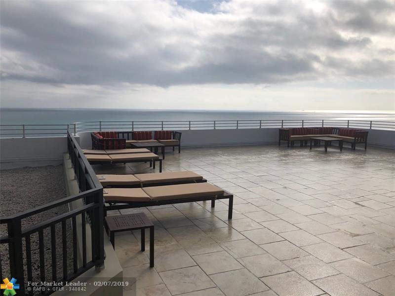 oceanside condo Properties For Sale
