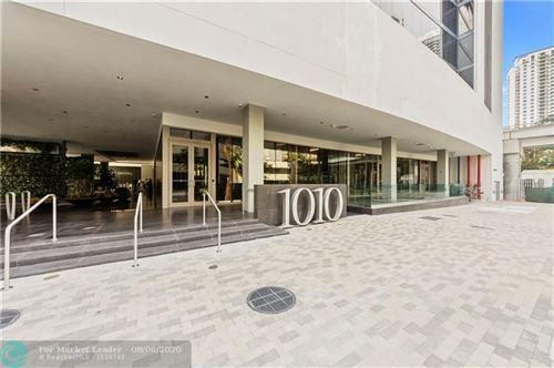 1010 Brickell Ave, Miami, FL, 33131, 1010 BRICKELL Home For Sale
