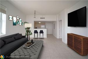3000 Coral Way, Coral Gables, FL, 33145,  Home For Sale