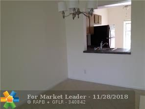 2067 15th St, Deerfield Beach, FL, 33442,  Home For Sale