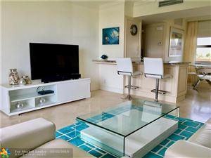 333 21st Ave, Deerfield Beach, FL, 33441, Tiara East Home For Sale