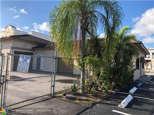 109 5th Ave, Fort Lauderdale, FL, 33311,  Home For Sale