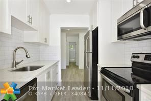 35 Edgewater Dr, Coral Gables, FL, 33133,  Home For Sale