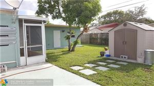 3410 36th Ct, West Park, FL, 33023,  Home For Sale