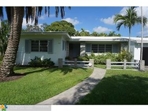 4810 Riviera Dr, Coral Gables, FL, 33146,  Home For Sale