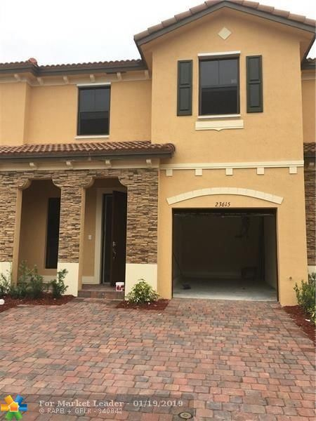 23615 117th Ct, Homestead, FL, 33032,  Home For Sale