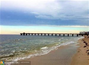 1500 Ocean Blvd, Pompano Beach, FL, 33062,  Home For Sale