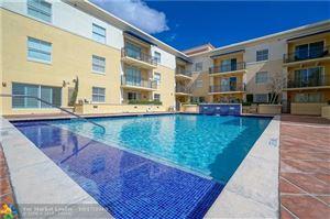4251 Salzedo St, Coral Gables, FL, 33146,  Home For Sale