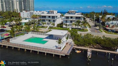351 Palm St, Hollywood, FL, 33019,  Home For Sale