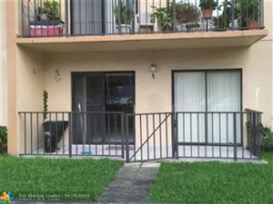 1820 53rd St, Hialeah, FL, 33012,  Home For Sale