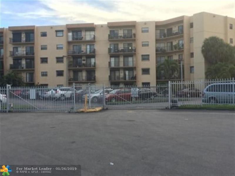 1820 53rd St, Hialeah, FL, 33012,  Home For Sale