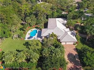 7555 51st Pl, Coral Springs, FL, 33067,  Home For Sale