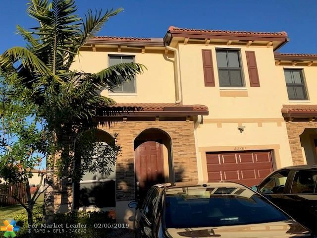 23901 118th Ave, Homestead, FL, 33032,  Home For Sale