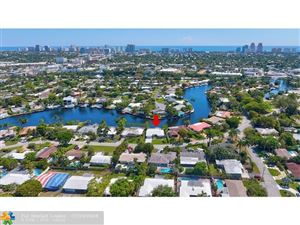 1965 Coral Gardens Dr, Wilton Manors, FL, 33306,  Home For Sale