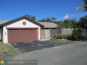 62 Forest Cir, Cooper City, FL, 33026,  Home For Sale