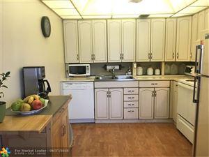 254 Keswick C, Deerfield Beach, FL, 33442,  Home For Sale