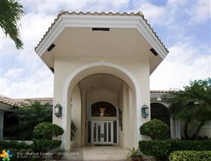 3101 BIRKDALE, Weston, FL, 33332,  Home For Sale