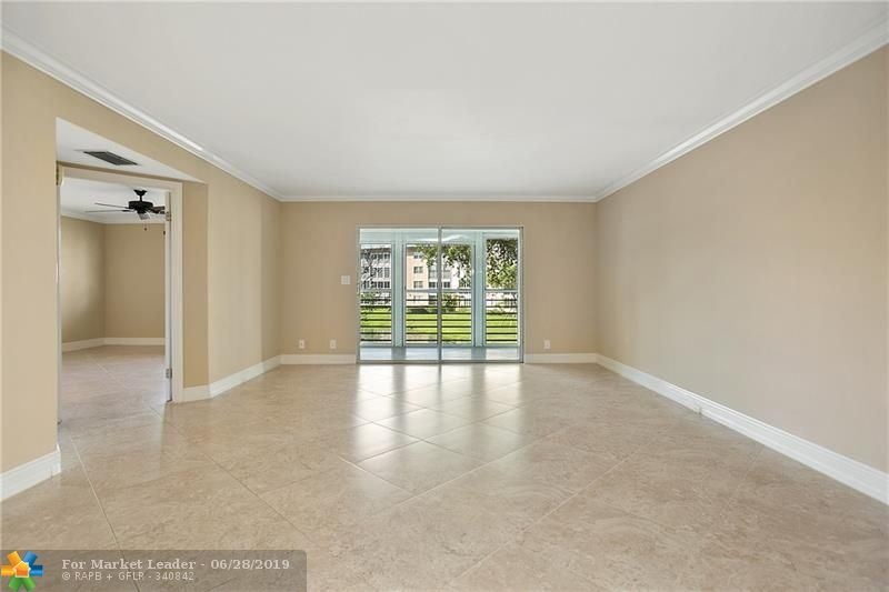 1701 Andros Isle, Coconut Creek, FL, 33066, Andros Village A Home For Sale
