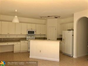 11252 56, Doral, FL, 33178,  Home For Sale