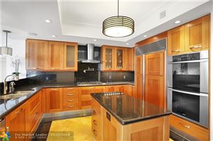 1460 Ocean Blvd, Lauderdale By The Sea, FL, 33062, EUROPA BY THE SEA Home For Sale