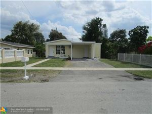 260 174 Street, North Miami Beach, FL, 33162,  Home For Sale