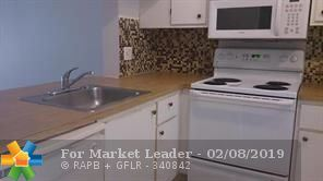 1248 Military Trl, Deerfield Beach, FL, 33442,  Home For Sale