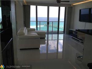 333 21st Ave, Deerfield Beach, FL, 33441,  Home For Sale