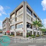 2681 Oakland Park Blvd, Fort Lauderdale, FL, 33306,  Home For Sale