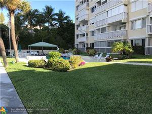 629 19th Ave, Deerfield Beach, FL, 33441,  Home For Sale